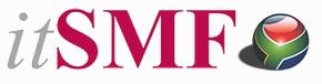 ITSMFsa Logo