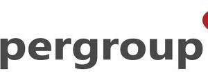SuperGroup Logo
